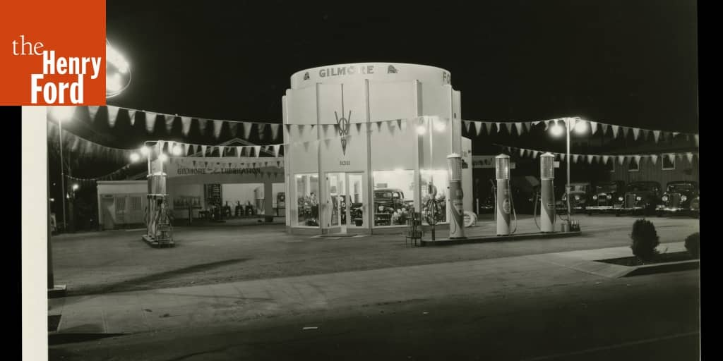 Ford Dealership San Diego >> Neuner Brothers Ford Dealership San Diego California 1935 The
